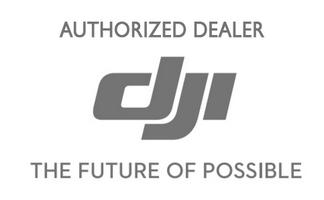DJI Consumer