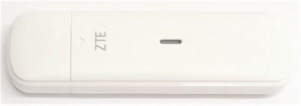 ZTE | MF833V 4G/LTE Stick DJI-Version