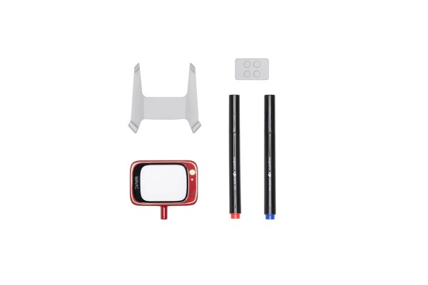 DJI Mavic Mini Snap-Adapter | Ersatzteil 20
