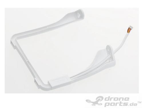 DJI Phantom 2 Vision+ Compass (neue Version 11/14) - Ersatzteil 18