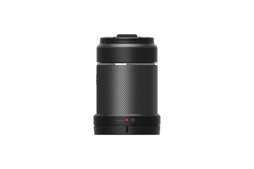 DJI Zenmuse X7 DL 35mm F2.8 LS ASPH Objektiv