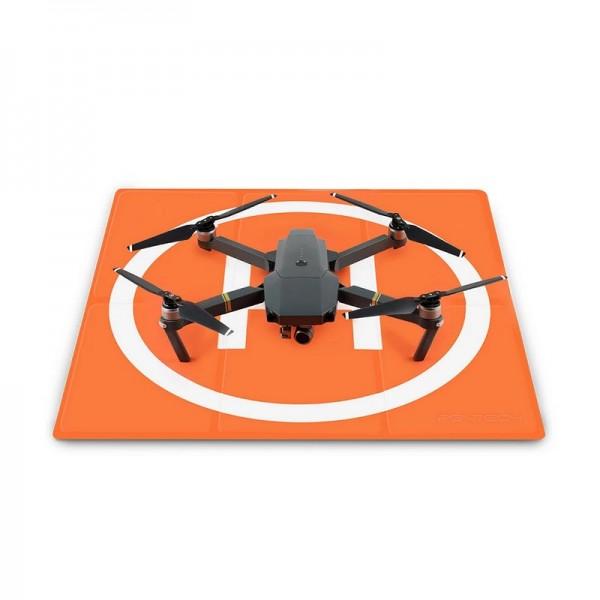PGYTECH | Drohnen Landeplatz / Startplatz / Landepad - 50 cm