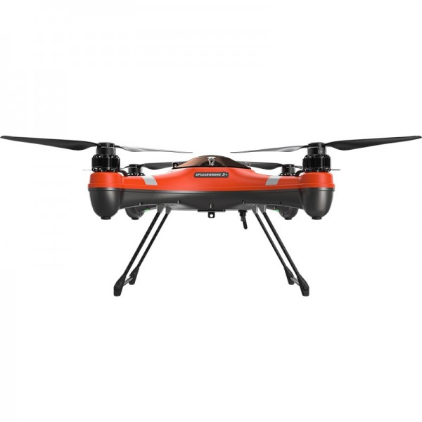 SwellPro SplashDrone 3+ | Basic