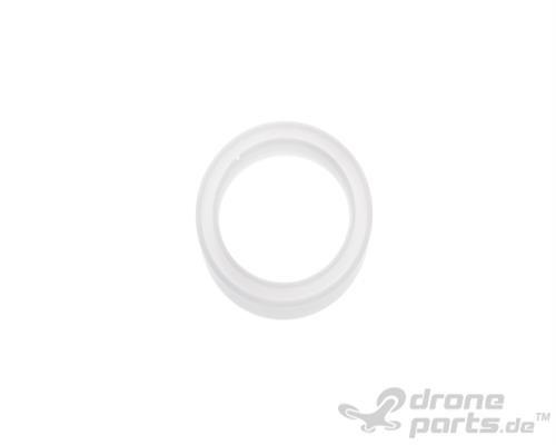 DJI Focus Marking Ring - Ersatzteil 7