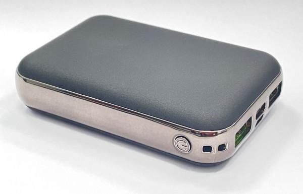 Powerbank 10.000 mAh 22,5 W   für DJI Mavic (Smart-) Fernsteuerung