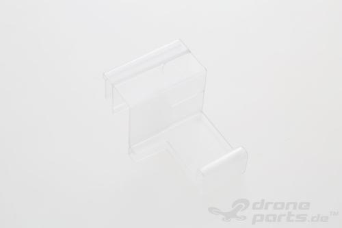 DJI Phantom 3 Gimbalhalterung - Ersatzteil 44