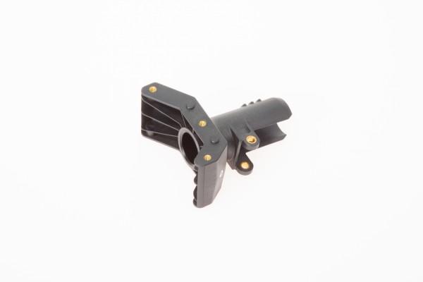 Matrice 200 - Arm M1 Verbindung