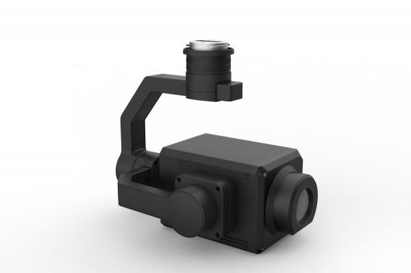 IR1000 IR-Restlichtverstärker | P-SDK Skyport für M200 V2 Serie / M300 RTK