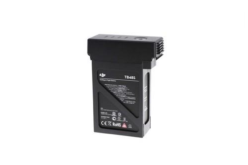DJI Matrice 600 | Intelligente Flugakkus TB48S | Ersatzteil 10