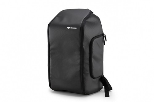 Incase X DJI Limited Edition Phantom Pro Rucksack