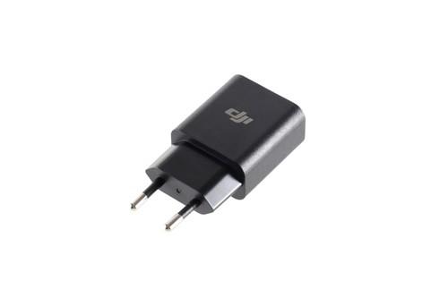 DJI OSMO Mobile | 10W USB Netzadapter (EU) | Ersatzteil 8