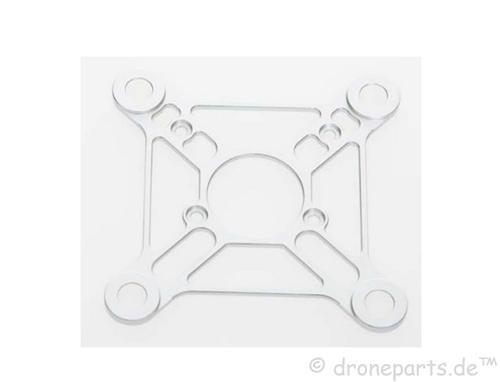DJI Phantom 2 VISION+ Gimbal Mounting Bracket - Ersatzteil 6