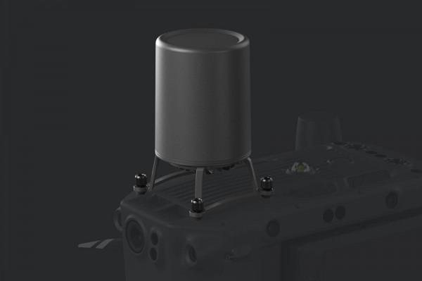 DJI Matrice 300 RTK | CSM-Radar