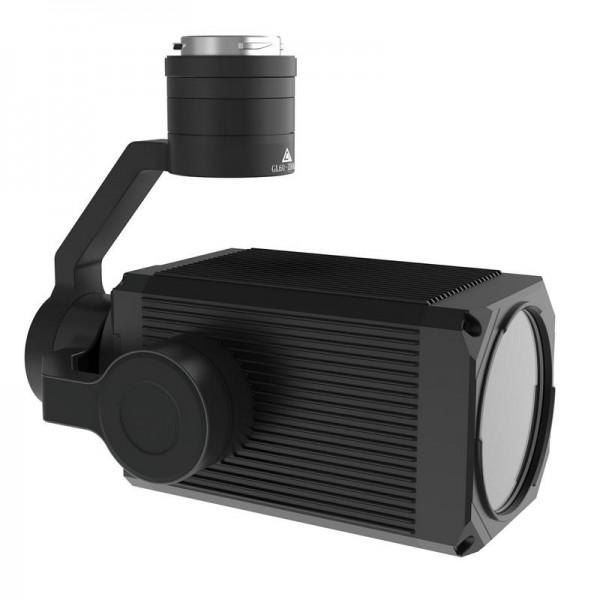 L65Z LED Zoom-Suchscheinwerfer | P-SDK Skyport für M200 V2 Serie / M300 RTK