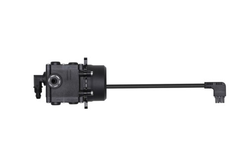 DJI MG-1S Agras | Rechte Förderpumpe | Ersatzteil 53
