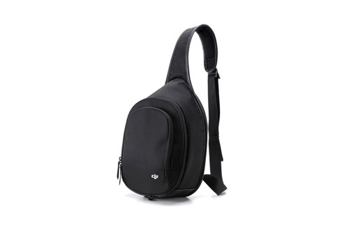 DJI Goggles / Mavic Pro | Schulter Tragetasche / Sling Bag