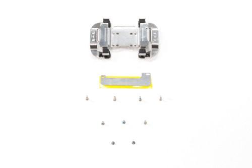 DJI Phantom 4 Pro | Vibrationsdämpfer Set | Ersatzteil 9