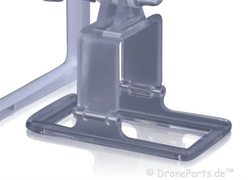 DJI Phantom camera mount (for GoPro2) - Ersatzteil 11