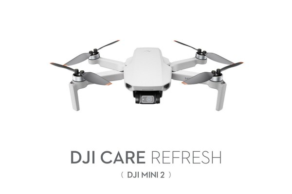 DJI Care Refresh | Mini 2