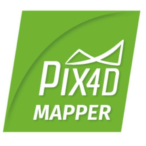 Pix4Dmapper Pro | Monat-Lizenz