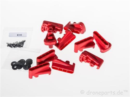 DJI S1000-Premium Lock Knob - Ersatzteil 3