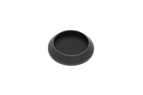 DJI Zenmuse X4S | ND16 Filter | Ersatzteil 9