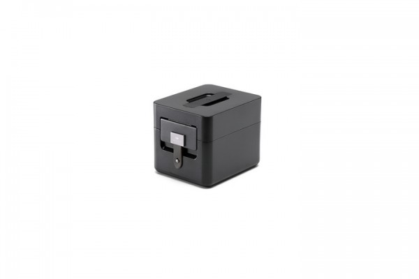 DJI Zenmuse X7 DJI DL/DL-S Linsen Set Transport Box - Ersatzteil 15