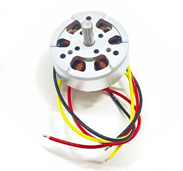 DJI FPV   Propulsion Motor (Long)