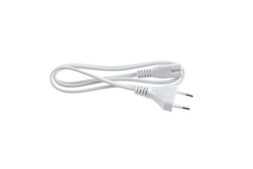 DJI Phantom 4 Pro/Pro+/Adv/Adv+ | AC Netzteil Kabel (EU) | Ersatzteil 10