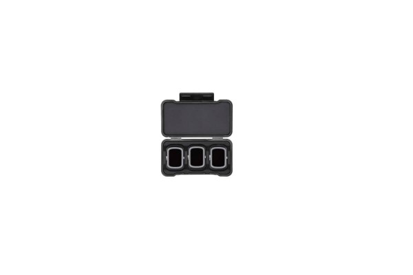 DJI Mavic Air 2 ND Filter-Set (ND16/64/256)