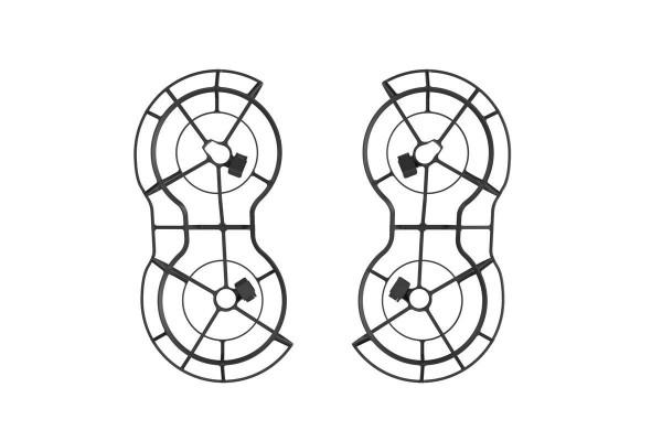 DJI Mini 2 | 360° Propellerschützer