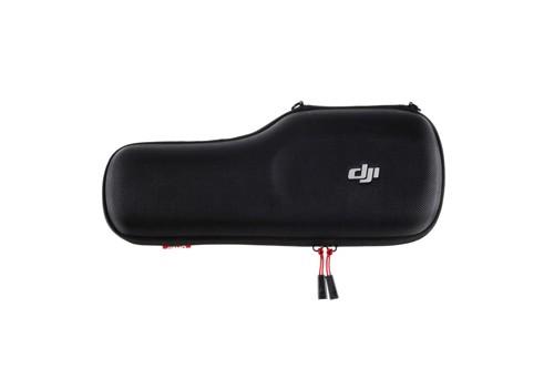 DJI OSMO Mobile | Tragetasche | Ersatzteil 4
