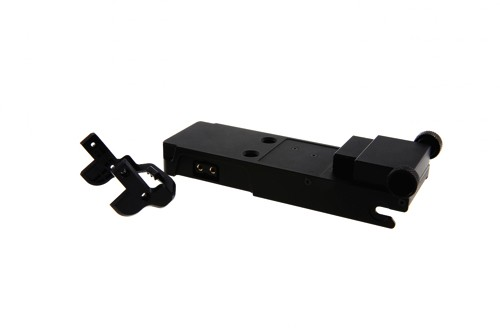 DJI Ronin | Ronin-M | Ronin-MX Batterie Strom Verteiler - Ersatzteil 41