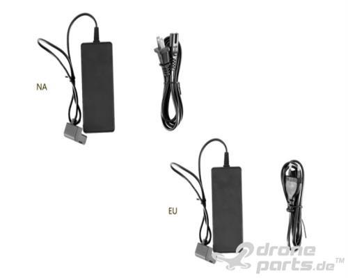 DJI Ronin-M 25W Battery Charger (EU) - Ersatzteil 29