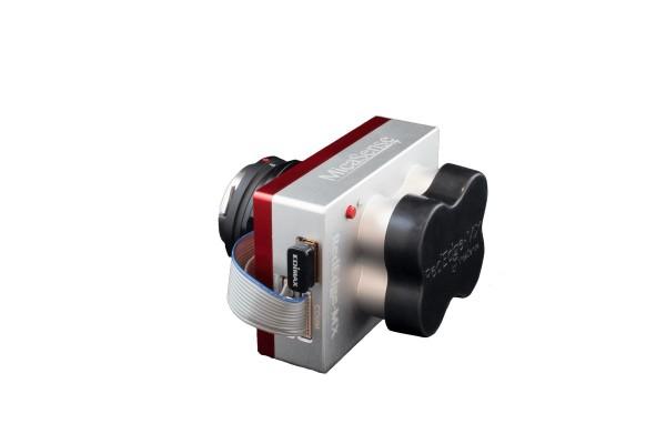 MicaSense RedEdge-MX Kamera | Multispectral Kit PSDK Matrice 300