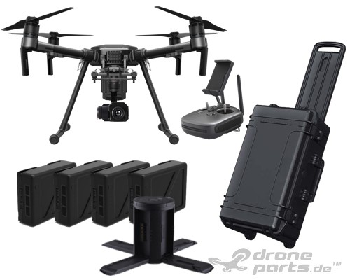 dji matrice 200 zenmuse xt flir 336 30hz droneparts. Black Bedroom Furniture Sets. Home Design Ideas