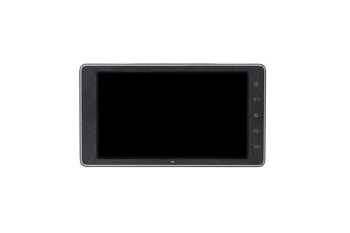 DJI CrystalSky - leuchtstarker Touch-Screen Monitor 5,5 Zoll