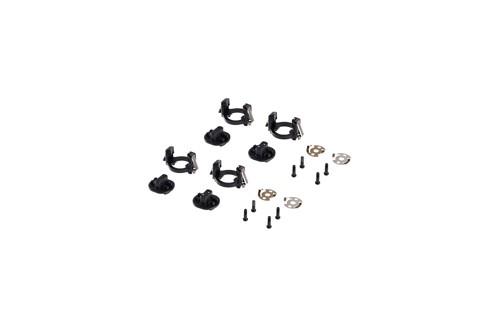DJI Inspire 2 | 1550T Quick Release Propeller Montage Platten | Ersatzteil 10