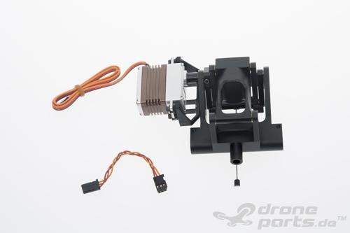 DJI S900 Klappeinheit für Landegestell (Rechts) - Ersatzteil 17