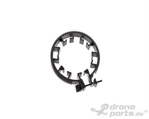 DJI Focus Lens Gear Ring (70mm) - Ersatzteil 9