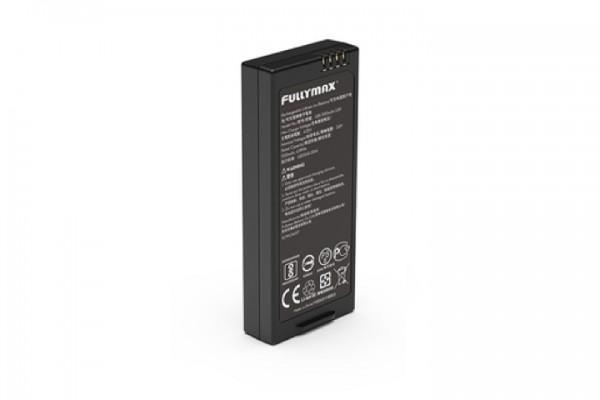 Ryze Tello Flug Akku / Batterie - Ersatzteil 1