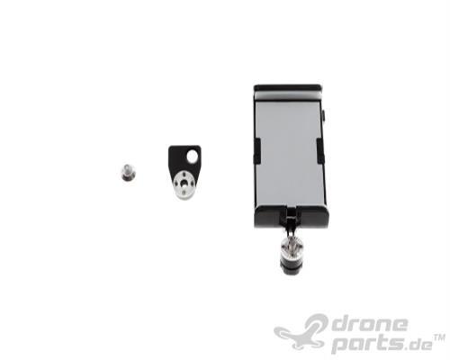 DJI Ronin-M Mobile Device Holder - Ersatzteil 27
