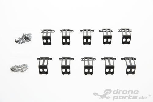 DJI Matrice 100 Guidance Connector Part 01 - Ersatzteil 1