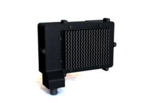 elistair DJI M200 / M210 / Inspire 2 Air Module