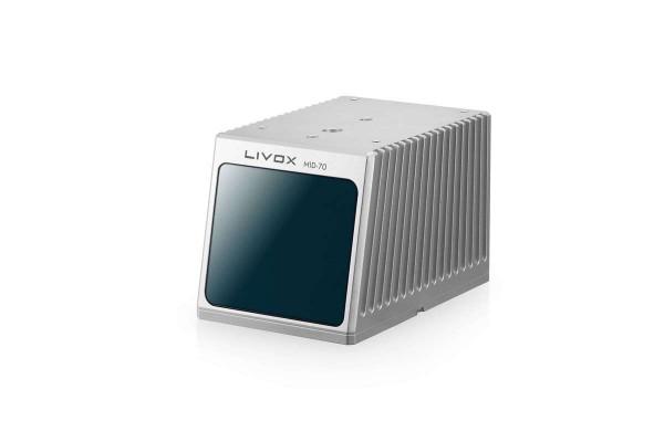 Livox Mid-70 | LiDAR-Sensor