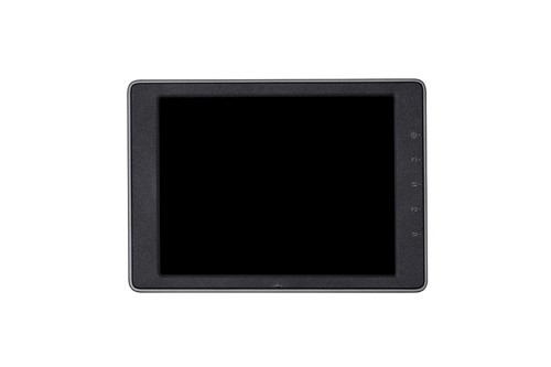 DJI CrystalSky Ultra - sehr leuchtstarker Touch-Screen Monitor 7,85 Zoll