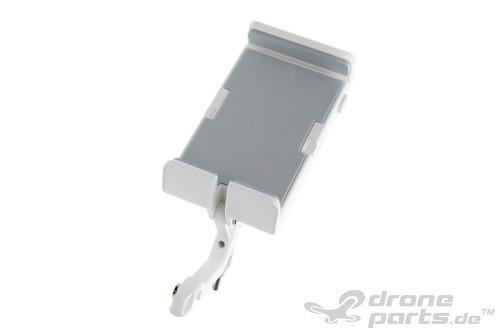 DJI Phantom 3 Smartphone / Tablet Halterung - Ersatzteil 38