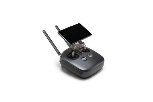 DJI Phantom 4 Pro Plus Obsidian | Fernsteuerung mit Display | Ersatzteil 116