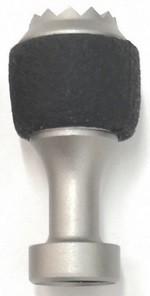 DJI Mavic 2 | Control Stick End mit Soft Rubber Ring