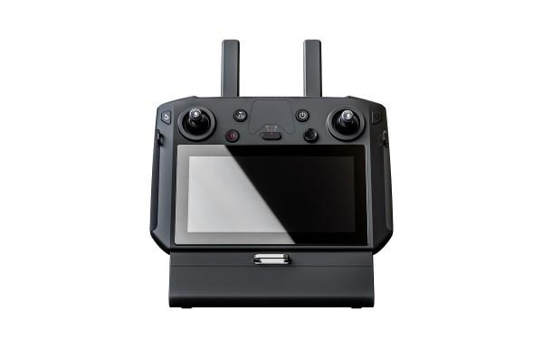 DJI Matrice 300 | Smart-Fernsteuerung Enterprise | Ersatzteil 2